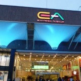 Express Avenue Mall Bangalore